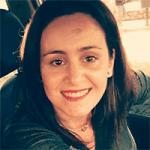testimonio Maria Jose