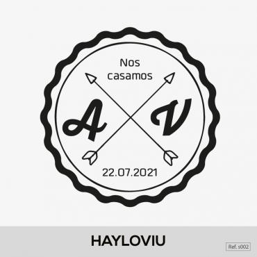 SELLOs002hayloviu