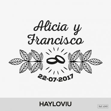 SELLOs049hayloviu