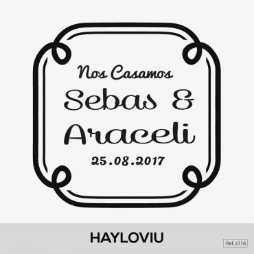 SELLOs116hayloviu