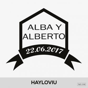SELLOs146hayloviu