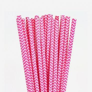Disok7106-1 pajitas cañas colores