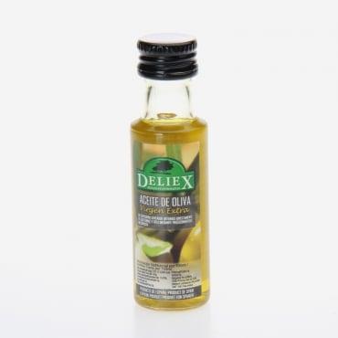 Deliex1123 aceite de oliva boda
