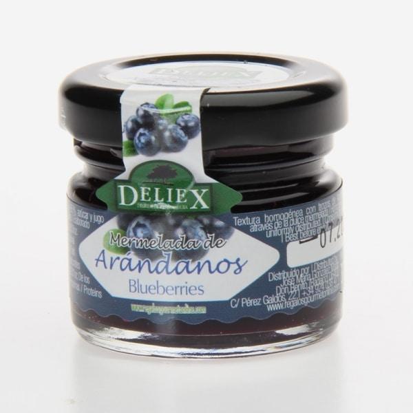 Deliex1141 mermelada