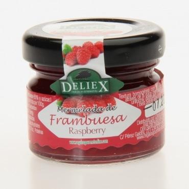 Deliex1144 mermelada