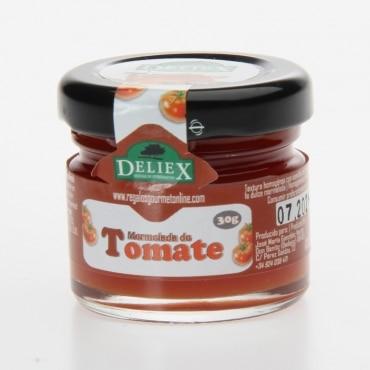 Deliex1206 mermelada