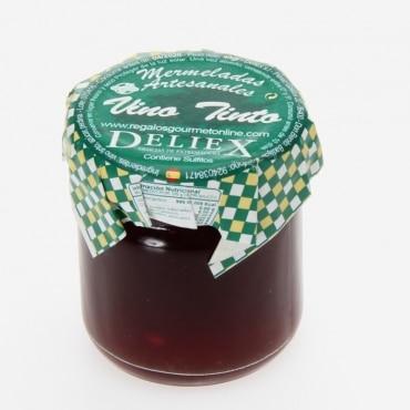 Deliex1211 mermelada artesana