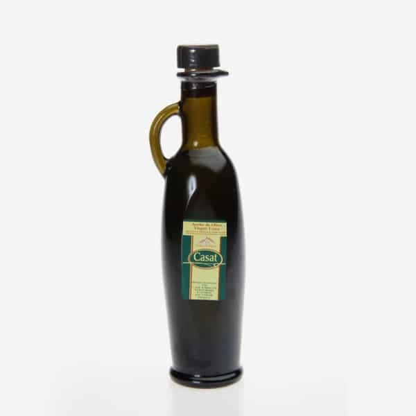 Deliex1379 aceite de oliva regalo