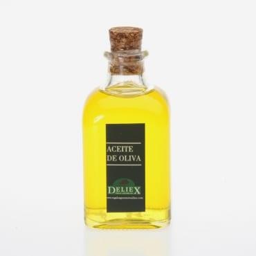 Deliex1591 aceite oliva regalo