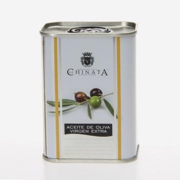 Deliex239 aceite oliva