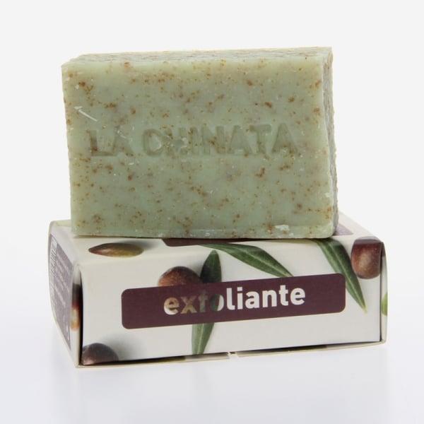Deliex308 jabón artesano regalo