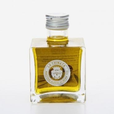 Deliex616 aceite de oliva chinata