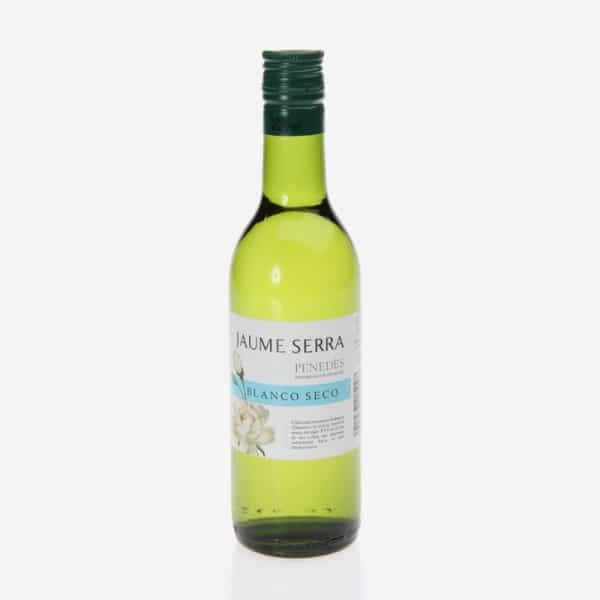 Deliex785 vino blanco