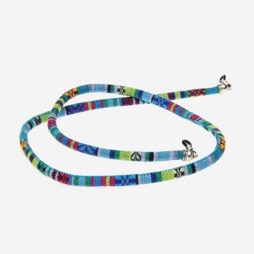 Doper1064 cordón gafas