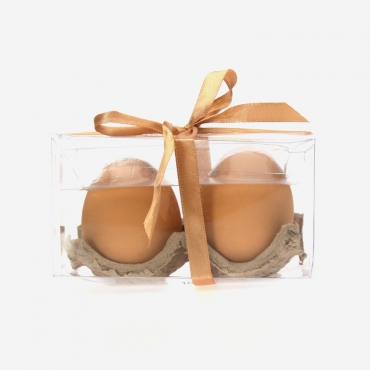 Doper1071 huevos