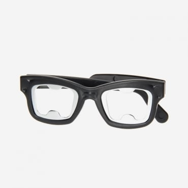 Doper1217 abridor gafas