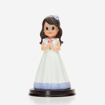 Doper1682 figura tarta comunion