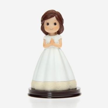 Doper1704 figura tarta comunion