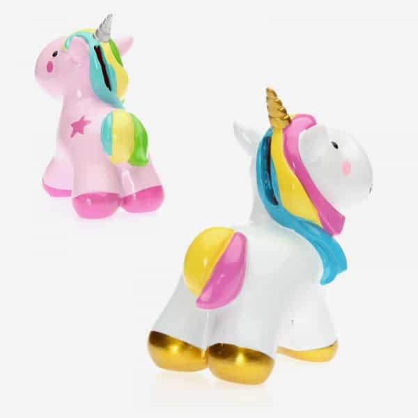Doper1719-1 unicornio