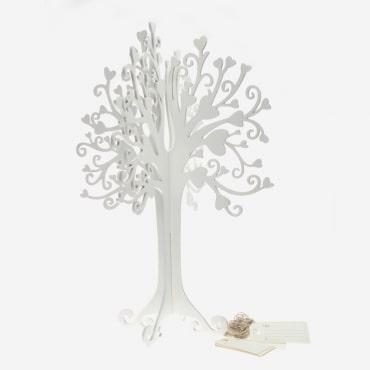 MopecW338 árbol deseos