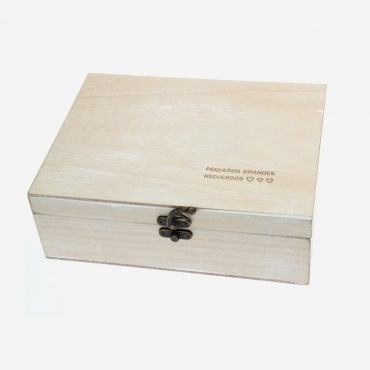 MopecW430.1 caja