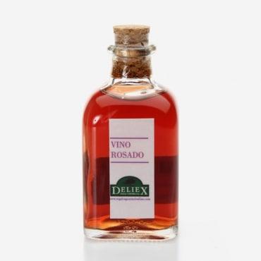 Deliex 11590 rosado