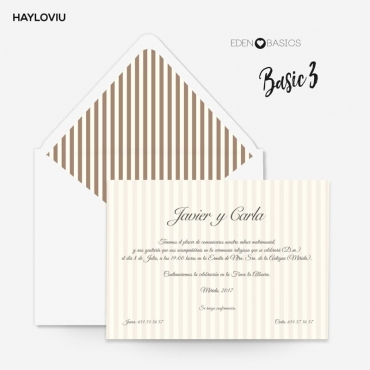 Invitacion HAYLOVIU basic3