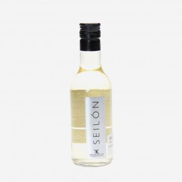 Lopez morenas vino blanco