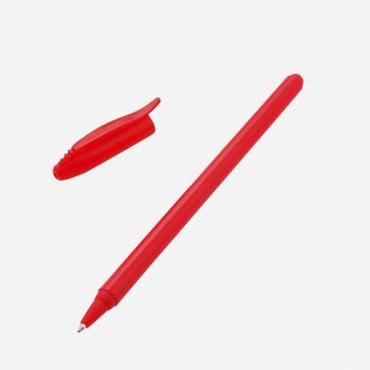 Makito 4453 bolígrafo rojo