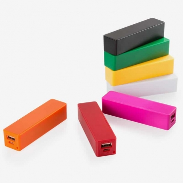Makito 4740 power bank