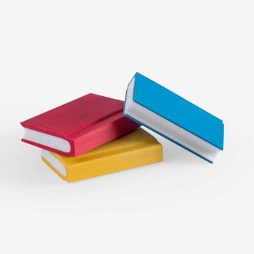 Makito 4808 gomas libros