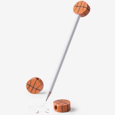 Makito 5218 lápiz baloncesto