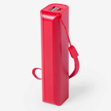 Makito 5328 power bank