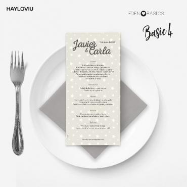 Minuta HAYLOVIU basic4