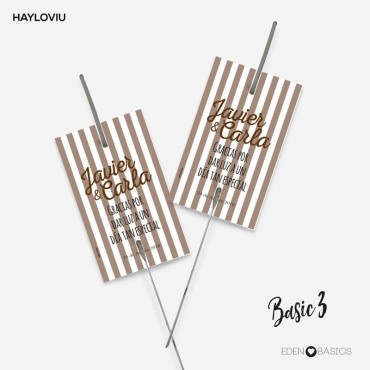 bengalas HAYLOVIU basic3