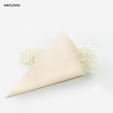 cono arroz hayloviu boda