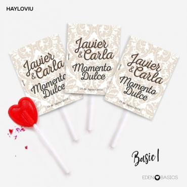 piruletas HAYLOVIU basic1
