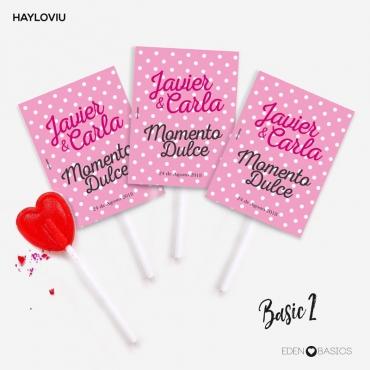 piruletas HAYLOVIU basic2
